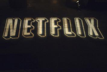 Netflix Plans To Take The FCC To Court Over Net Neutrality