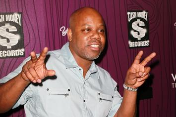 Too Short Reportedly Sued For Sexual Battery
