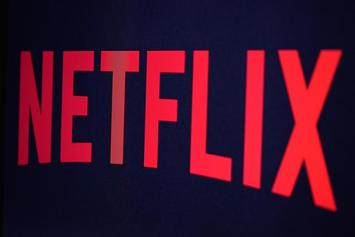 Here's What's Coming & Leaving Netflix In February 2018