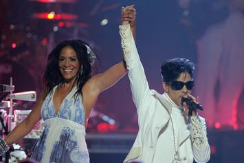 "Prince Collaborator Sheila E. Speaks To Justin Timberlake: ""There Is No Hologram"""