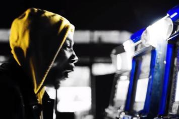 """Lotto Savage & YFN Lucci Release New Video For """"Stack Up"""""""