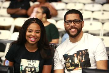 """ESPN's Michael Smith Says Company """"Muted"""" Him And Jemele Hill"""