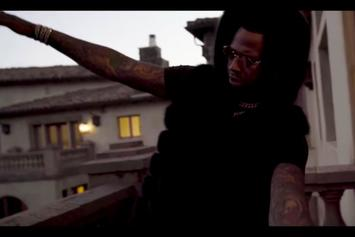 """Moneybagg Yo Shares New """"2 Heartless"""" Video For """"Super Fake"""""""