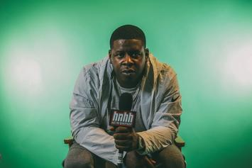 """Blac Youngsta Teases """"F*ck Everybody 2"""" Mixtape"""