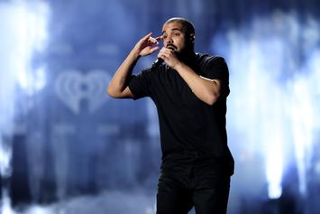 "Drake Shares Letter He Wrote Before 2012 OVO Fest: ""Where To From Here?"""