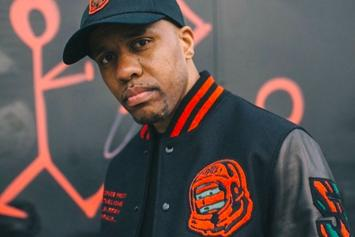 A Tribe Called Quest & Billionaire Boys Club Debut Full Collection