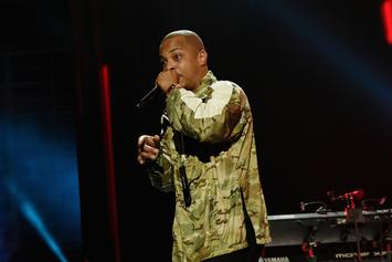 Multiple People Shot At T.I. Concert At NYC's Irving Plaza [Update: Troy Ave Reportedly Shot In Leg)