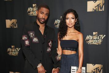 "Big Sean & Jhene Aiko's New Joint Project ""TWENTY88"" Has Arrived"