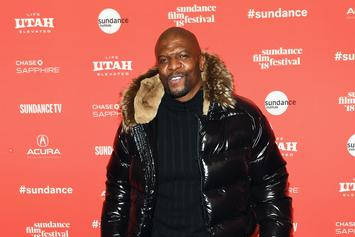 """Terry Crews' """"Expendables"""" Co-Stars Haven't Reached Out To Him Amid Sexual Assault"""