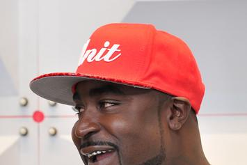 Young Buck Reportedly Cheats On Drug Test, Blames Snoop Dogg