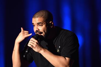 Drake, The Weeknd, A$AP Rocky Among Austin City Limits 2015 Performers