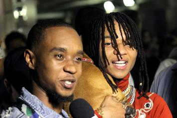 Rae Sremmurd Say They Can't Make A Bad Song With Mike Will Made It