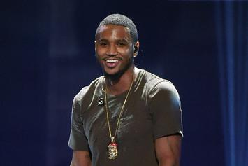 Two More Women Say Trey Songz Assaulted Them According To Lisa Bloom