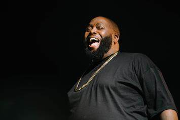 Killer Mike Doesn't Regret NRA Interview: 'I Endorse Gun Ownership'