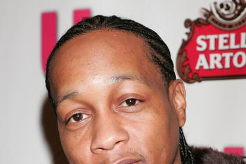 "Stream DJ Quik's LP ""The Midnight Life"""