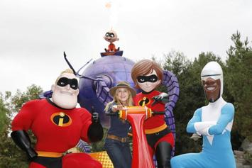 """""""The Incredibles 2"""" Trailer Gives First Major Plot Clues"""
