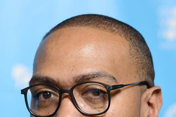 """Timbaland Pens Apology To Jay-Z On New Song """"Sorry"""""""