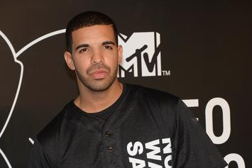 "Drake Thinks ""Nothing Was The Same"" Is Better Than ""Take Care"""