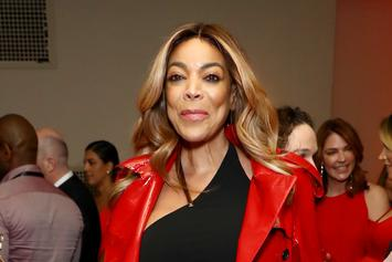 "Wendy Williams Declares Beyonce The Greatest Performer ""Of All Time"""