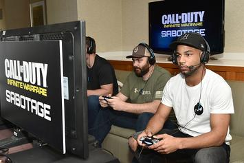 """""""Call Of Duty"""" Allegedly Adding """"Fortnite"""" Styled Battle Royale Mode"""