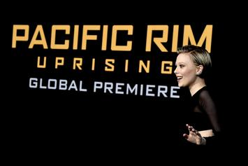 """Pacific Rim: Uprising"" Releases Second Official Trailer"
