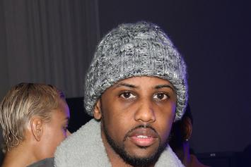 "Fabolous Explains Why He Waited To Respond To Kendrick Lamar's ""Control"""