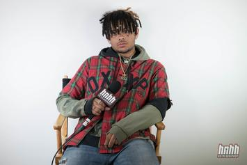 "Smokepurpp's ""Deadstar"" Review"