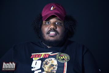 "Stream Michael Christmas' ""What A Weird Day"""