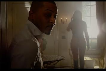 "T.I. & Jacquees Team Up For New ""Certified"" Video"