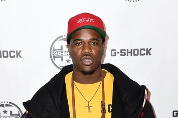 "Review: A$AP Ferg's ""Trap Lord"""