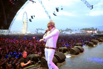 Everything You Need To Know About Lil Pump