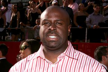"Funkmaster Flex Calls 2Pac ""Cheddar Bob,"" Claims He Shot Himself"