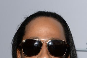 Katt Williams Claims Suge Knight Was Not The Target In Shooting
