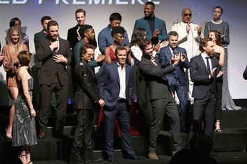 """""""Avengers 4"""" Confirmed Heroes List: Everybody Who Will Be Returning"""