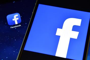 Facebook Has Suspended 200 Apps With Extensive Access To Personal Data