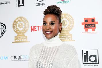 """Issae Rae Offers """"Indie"""" Artists Chance To Feature On """"Insecure"""" Soundtrack"""