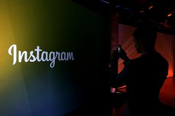 """Instagram's """"You're All Caught Up"""" Feature Will Help Curb Pointless Scrolling"""
