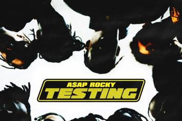 """A$AP Rocky Reassures Parents That The """"Kids Turned Out Fine"""""""