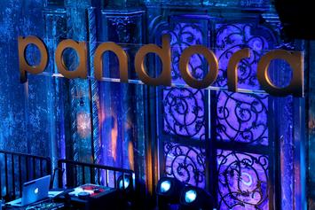 Pandora Rivals Spotify & Apple Music With New Family Plan