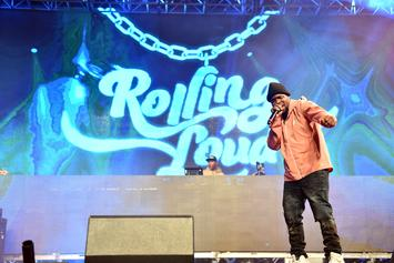 Rolling Loud Promises Even More Artists For Their Return To Bay Area