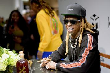 Lil Wayne's Lawyer Confirms Settlement In Cash Money Legal Dispute