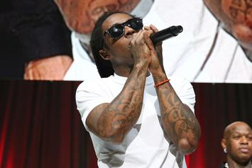 "Migos, Tyga, Wiz Khalifa & More Pay Homage To Lil Wayne's ""Tha Carter III"""
