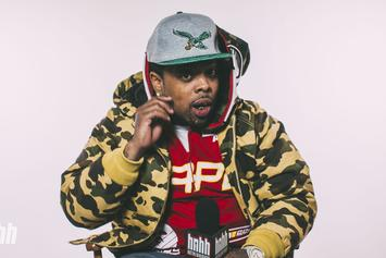 "Westside Gunn's ""Hitler Wears Hermes"" Series Officially Hits Streaming Platforms"