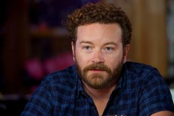 """Danny Masterson's Send-Off In Netflix's """"The Ranch"""" Blasted By Rape Accusers"""