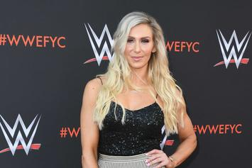 Charlotte Flair Among Athletes Announced For ESPN's Body Issue