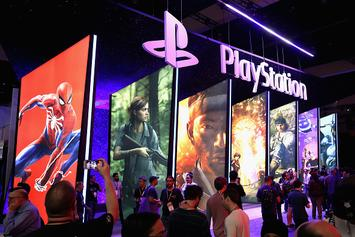 PlayStation 4 Hits Series ReLaunches Classic Titles For $20