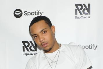 "G Herbo & Southside To Release ""Swervo"" Tomorrow"