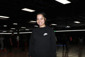 """Ella Mai's """"Boo'd Up"""" Officially Certified Platinum"""