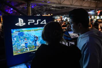 Sony CEO Comments On Possibility Of PlayStation Cross Platform Play