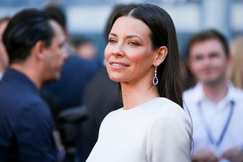 Evangeline Lilly Tells Fans To Pressure Marvel Into Making All Female Movie